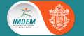 Icon of Imdem Logo