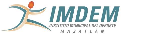 Instituto Municipal del Deporte