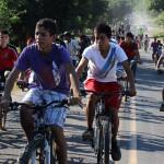ciclistarecorre-1