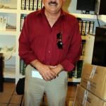 23Mar Oscar Soto