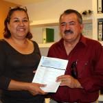 23Mar Oscar Soto Pdte. Liga de beisbol infantil y juvenil de mazatlán