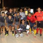 futarboledas-1-campeon