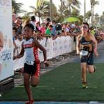 triatlon infantil 10