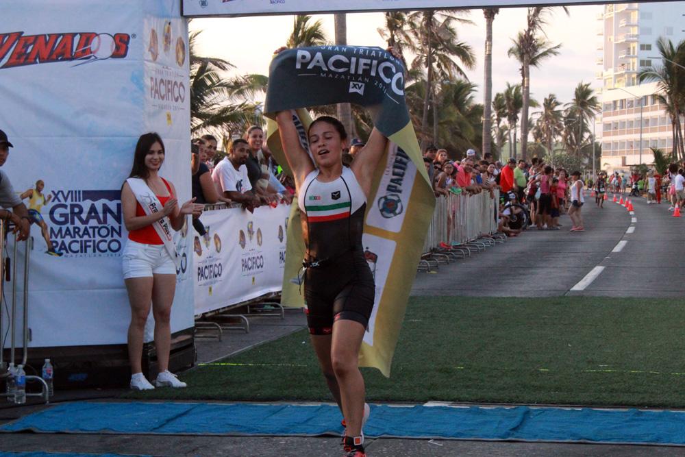 triatlon infantil 5