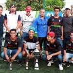 futbolmun-02