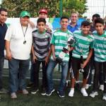 futbolmun-13