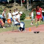 olimpiadas-12