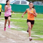 atletismo-1