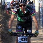 ciclismo-11