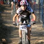 ciclismo-14