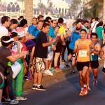 maraton-10