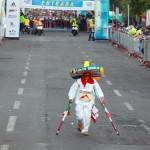 maraton-15