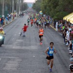 maraton-16