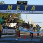 maraton-17