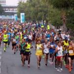 maraton-18