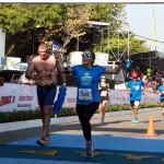 maraton-19