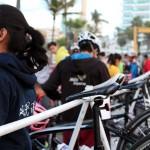 triatlon-estatal1