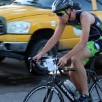 triatlon-estatal100