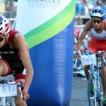 triatlon-estatal104