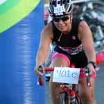 triatlon-estatal105