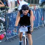 triatlon-estatal106
