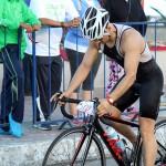 triatlon-estatal107