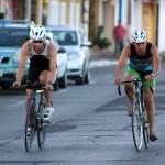 triatlon-estatal108