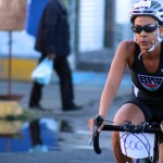 triatlon-estatal110