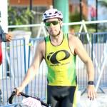 triatlon-estatal115