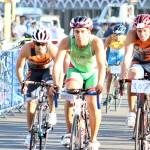 triatlon-estatal119