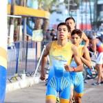 triatlon-estatal126