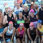 triatlon-estatal13
