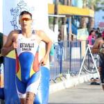triatlon-estatal130