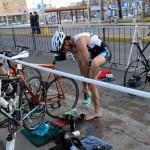 triatlon-estatal135