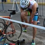 triatlon-estatal136