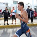 triatlon-estatal139