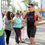 triatlon-estatal148