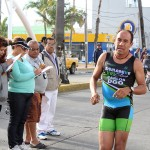 triatlon-estatal151