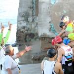 triatlon-estatal20