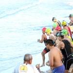 triatlon-estatal24