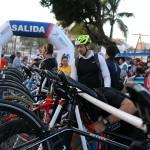 triatlon-estatal3