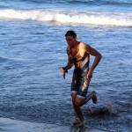 triatlon-estatal42