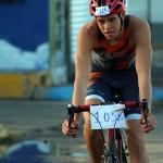 triatlon-estatal65