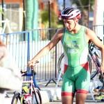triatlon-estatal69