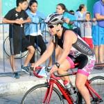 triatlon-estatal76
