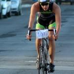 triatlon-estatal77