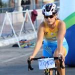 triatlon-estatal82