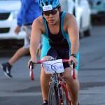 triatlon-estatal83