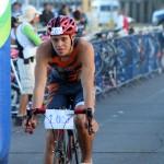 triatlon-estatal84