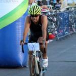 triatlon-estatal85